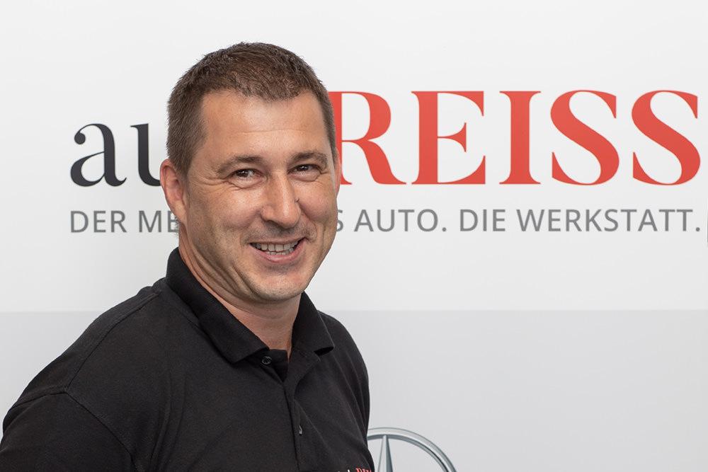 Jürgen-Zelenka_M1I9367quer