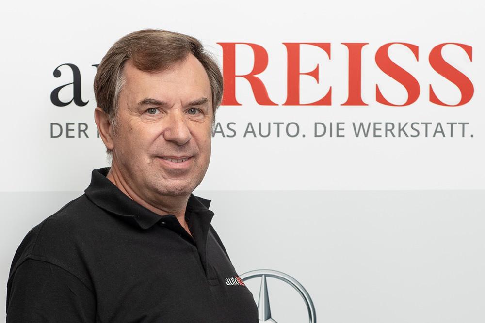 Karl-Röhsler_M1I9331quer