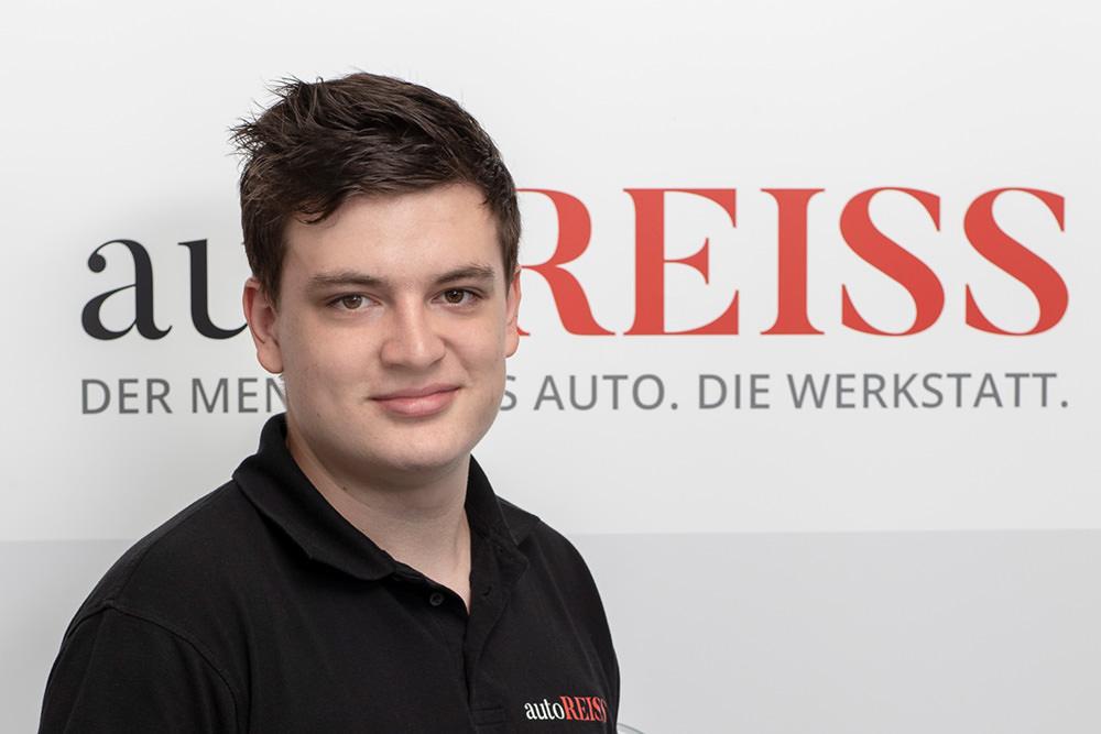 Florian-Benisch_M1I9355quer