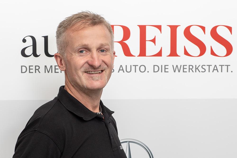 Helmut-Becher_M1I9380quer