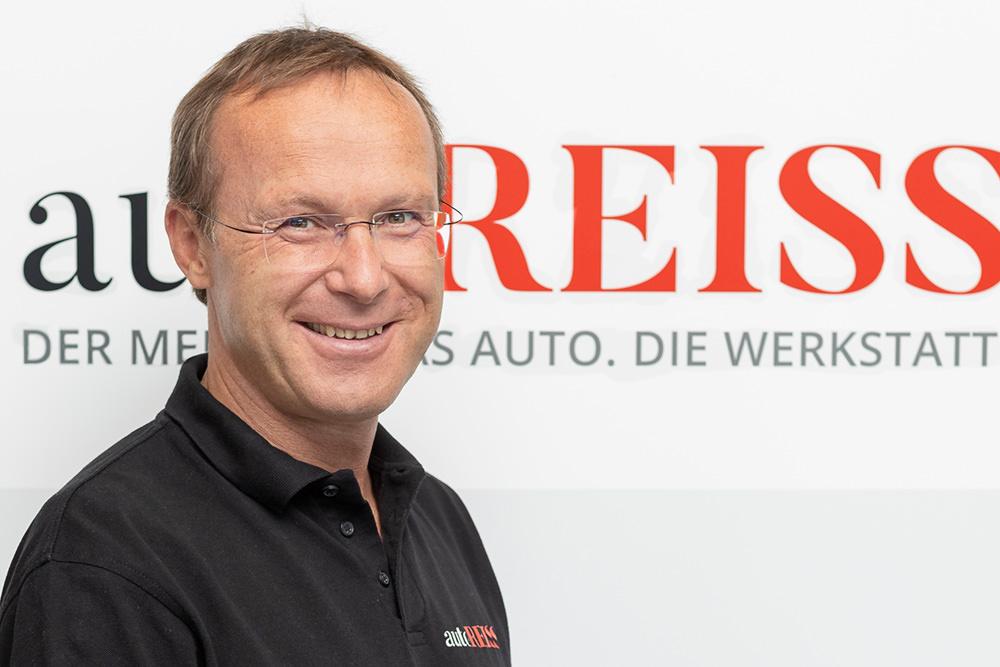 Reiss-Bernhard-_M1I9286-quer